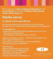 Dr Gehrke Baden Baden Klinikum Mittelbaden Startseite Facebook