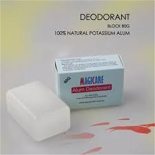 buy alum block deodorant alum block alum alum deodorant