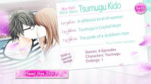 Our Two Bedroom Story Kaoru The Top 5 Best Blogs On Our Two Bedroom Story