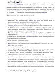 download onn universal remote codes ona12av058 docshare tips