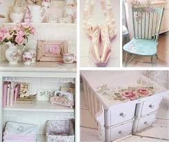 Shabby Chic Decorating by 6 Inspiring Ways To Transform Your Home Into A Shabby Chic Haven