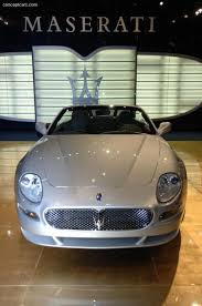 maserati vancouver 38 best maserati images on pinterest maserati car and dream cars