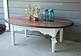 chalk paint coffee table furniture chalk paint coffee table design ideas high definition