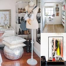 closet storage ideas popsugar home
