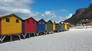 africa honeymoon itinerary the 2 3 week trip guide venuelust