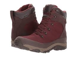 the north face chilkat nylon at zappos com