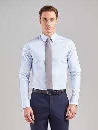 thomas pink super slim fit shirts extra slim fit u0026 fitted