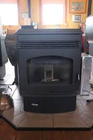 sale items pellet stove junction