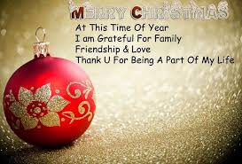 top 100 merry christmas wishes images pics photos gifs
