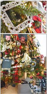 Christmas Tree Decorating Ideas Southern by Southern Belle Christmas Tree Michaels Dream Tree