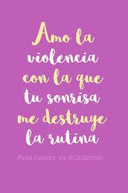 quotes en espanol para mi esposo mejores 287 imágenes de love en pinterest frases de amor