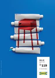 Ikea Dubai by Ikea