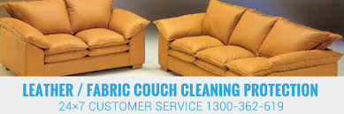Chair Upholstery Sydney Couch Cleaning Sydney 1800 338 554 Sofa Cleaning Services
