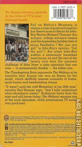 thanksgiving story waltons bootsforcheaper