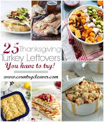 thanksgiving turkey sandwich recipe 25 thanksgiving turkey leftover ideas you have to try country