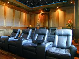 comfortable home decor affordable home theater seating fantastic home theatre furniture