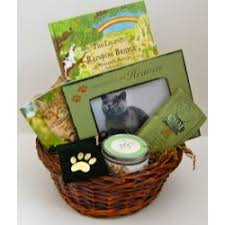 Condolence Gifts 28 Best Gifts For Grieving Images On Pinterest Sympathy Gifts