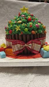 69 best giant cup cake images on pinterest cup cakes giant
