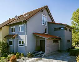 kosten balkon anbauen anbau in mauer kitzlingerhaus