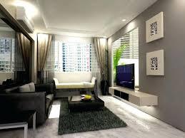 interior house paint colors pictures paint colors for homes interior beautyconcierge me