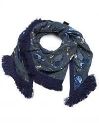 women u0027s designer scarves
