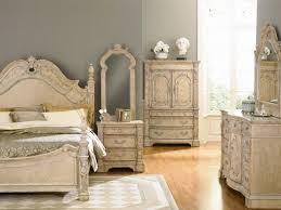stanley bedroom furniture set crestaire southridge bedroom set in porter stanley furniture picture