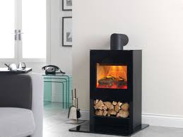 official flamerite fires stockist superior fireplaces in birmingham