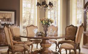 beautiful dining room furniture table beautiful black dining room sets stunning dinning room