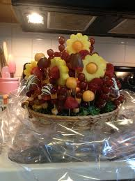 incredibles edibles arrangements 23 best cutting fruit and edible arrangements images on