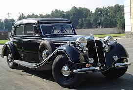 horch 915a horch dkw u0026 wanderer cars pinterest cars car