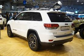 2017 jeep grand cherokee custom file jeep grand cherokee lewy tył msp17 jpg wikimedia commons