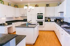 coastal kitchen st simons island ga marvelous coastal kitchen st simons island ga part 1 sometimes