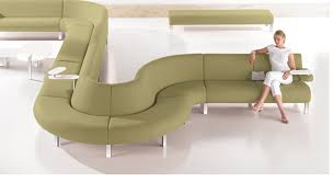 sofa for office possible couch idea contemporary lounge sofa design for office