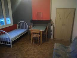 chambre a louer sur location chambre valenciennes de particulier à particulier