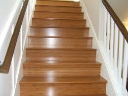 pictures of wood stairs wood stairs toronto royal oak railing stair ltd serving toronto
