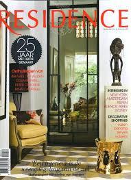 house design magazines australia interior magazines reclog me