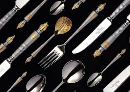 luxury kitchen archives home caprice your place for luxury cutlery exquisite set