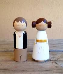 best 25 cake toppers for weddings ideas on pinterest diy
