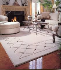 area rug cleaning portland carpet cleaning area rug cleaning