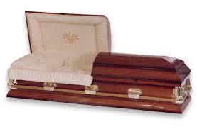 pictures of caskets vancouver casket order caskets cremation equipment funeral