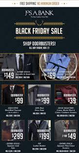 best black friday suit deals dressers stirring cyber monday dresser sale photo concept best