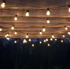 Patio Lights Uk Patio Ideas Stunning Outdoor Patio Lights With Home Decor Ideas