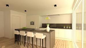 appartement avec une chambre nouveau appartement avec 2 chambres sur la digue agence notre dame