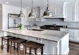 White Kitchen Pendant Lighting Kitchen Kitchen Pendants With Regard To Pendant Lighting