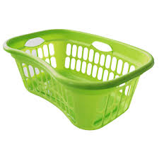 clothes baskets laundry products briscoes
