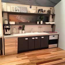 152 best miniature kitchens images on pinterest miniature