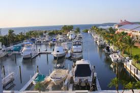 Largo Florida Map by Kawama Yacht Club Updated 2017 Condominium Reviews Key Largo