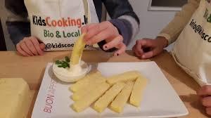 atelier de cuisine luxembourg cours de cuisine luxembourg