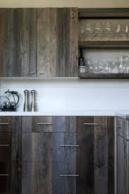 kitchen cabinet chalk paint kitchen diy kitchen cabinets chalk paint cabinet refacing video