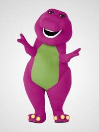 Image Threewishes Theend Jpg Barney by Barney Best Fairy Tales